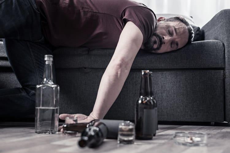 Запой рядом алкоголизм лечение центры