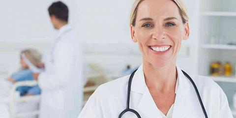 Лечение абстинентного синдрома клинические рекомендации лечение героиновой наркомании