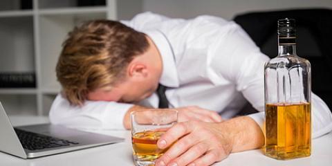Лечение наркомании и алкоголизма в казани наркология труда