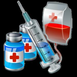 Лекарства от алкоголизма